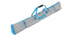 Чехол Head Freeride Single Skibag